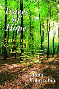 traces of hope