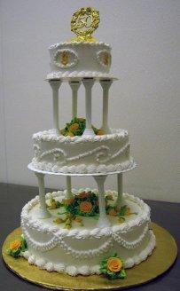 Cakes-NEW25